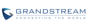 grandstream-logo-opt
