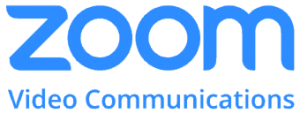 zoom-logo-opt