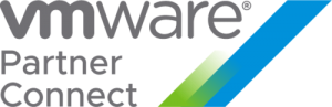 VMare Partner Connect Logo