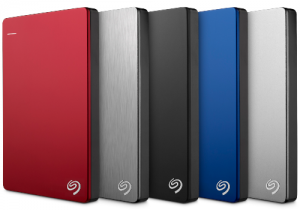 backup-plus-slim-1tb-v4-family