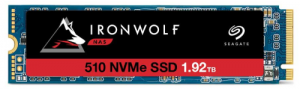 ironwolf-510-ssd-1.92tb-front-high
