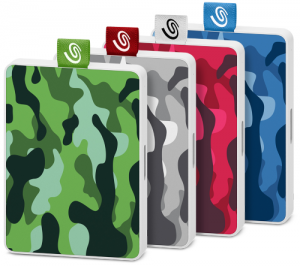 seagate-one-touch-ssd-se-family-high